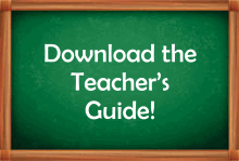 Download the teacher's guide
