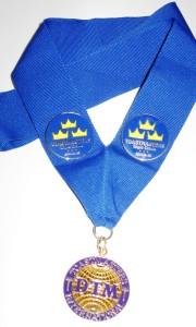 dtm-award
