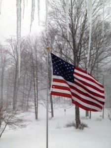 flag-unfurling-4
