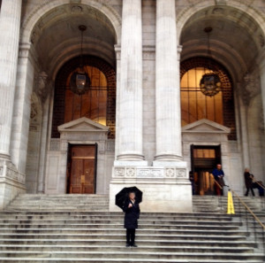 ny-library-outside