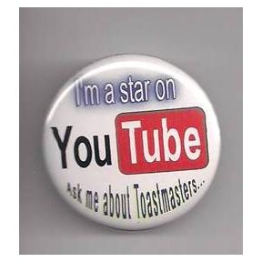 youtube-star-button